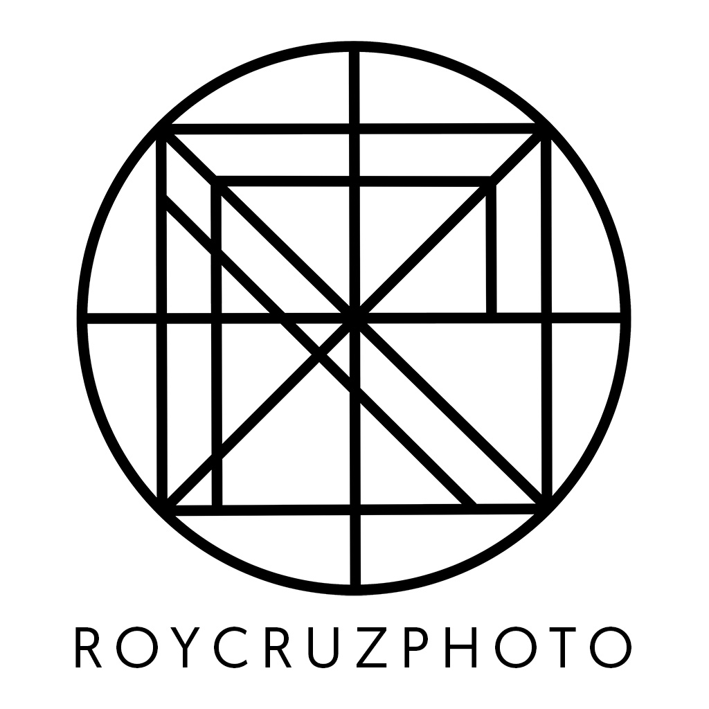 Roy Cruz - Family and pre-wedding photographer in South Korea